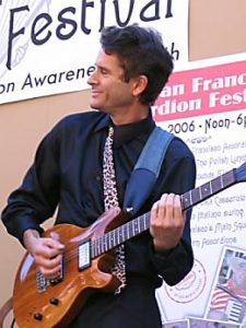 guitar lessons contra costa